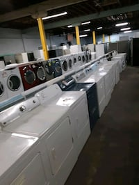 ELECTRIC DRYERS IN EXCELLENT CONDITION WORKING PERFECTLY  Baltimore, 21201