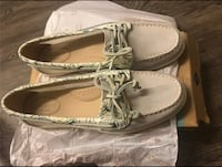 Sperry female shoes Irvine, 92604