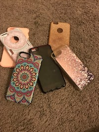 5 iPhone 6s Plus Cases Citrus Heights, 95610