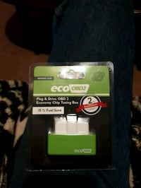 obd2 eco fuel saver Barrie