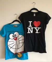 Awesome Tees For Sale