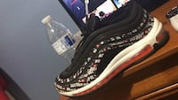Just do it air max limited edition Houston, 77053