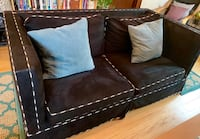 Must go ! Exclusive pull out couch  Markham, L3P 6X4