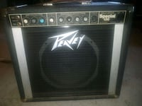 Peavey Special 130 guitar amp  St. Catharines, L2T 1S8