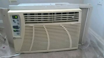 Air conditioner SERIOUS BUYER PLEASE
