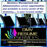 Resume writing Temple Hills