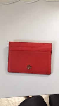 Tory Burch Wallet Mc Lean, 22101
