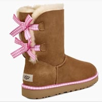 Brand New Authentic UGG Boots SIZE 9 Toronto, M9L