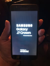 Samsung Galaxy J7 crown Fairfax, 22032