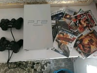 Sony PS2  play station 2 Bey Mahallesi, 27010