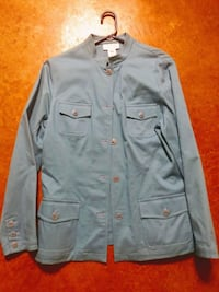 New large womens jacket Moore, 73160