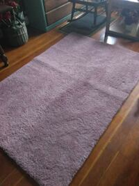 New....4X6...Rug.... Pawtucket, 02861