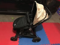 Stroller: Contours 4-in-1 Lacey, 98516