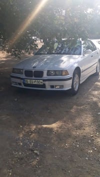 1998 BMW 3-Series Alsancak Mahallesi