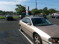 2005 Chevrolet Impala Cherry Hill