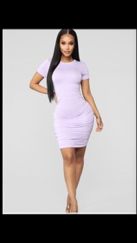 Fashion Nova Clothes Mississauga, L5E 1M8