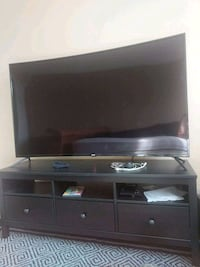 65' RCA curved smart TV 2 year warrenty Milton, L9T 3Z1