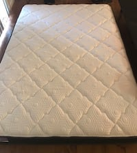 Twin size bed in great condition  Woodbridge, 22191