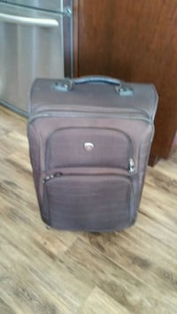 PCL expandable Suitcase / Luggage Abbotsford, V4X 2P7