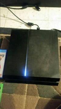Ps4 will trade for  6th gen and up galaxy or iphne Springfield, 45505