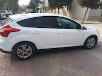 2013 Ford Focus STYLE 1.6TDCI 115PS 5K Bosna Hersek