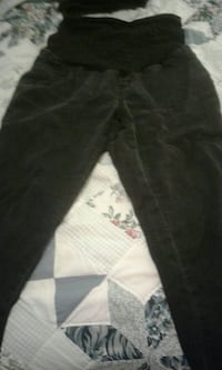 black denim pants Rock Hill, 29730