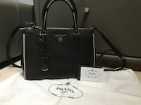 Prada galleria bag Richmond