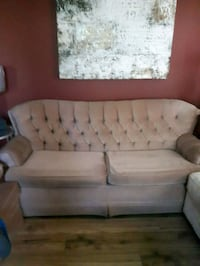 Sofa Bed ..good condition Hamilton, L8R 1X2