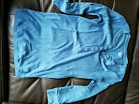 Gap XS great condition Calgary, T2E 3S7