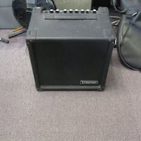 Guitar Amp Kitchener