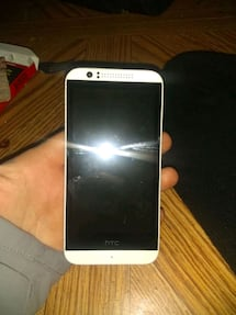 I'm selling HTC mint unlocked for $90