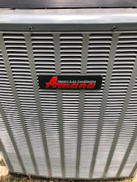 Amanda 5 tone  410 air conditioner in great working conditions. Houston, 77090