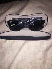 Ray-Ban Only $100 Whitby