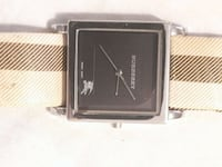 Burberry watch (copy) Mississauga, L5N 2G3