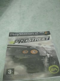 Xbox 360 Caso di gioco Need for Speed ​​Most Wanted Naples, 80127