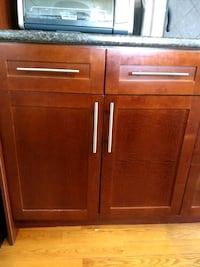 CABINET DOORS, + 1big Drawer, BRAND NEW, various s Ottawa, K2B 1B6