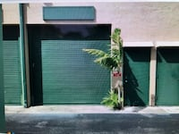 COMMERCIAL For rent 1BA Pompano Beach