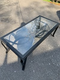 Coffee Table Potomac, 20854