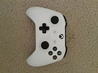 Xbox one controller Langley, V3A 8S1