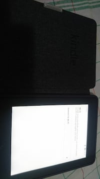 Amazon Kindle ışıklı model ..kilifi Adatepe Mahallesi, 35400