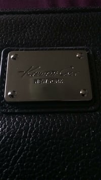 Women's Kenneth Cole New York wallet