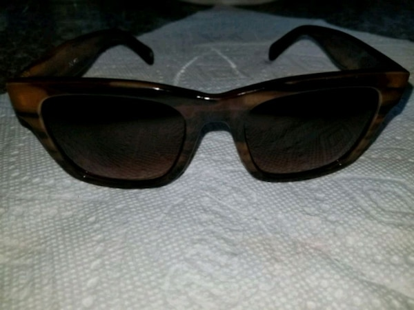 4041a2acc801f Used Ine Wes Ladies sunglasses (lightly Used) for sale in San Jose ...