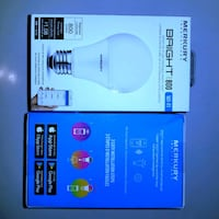 BRIGHT 800 WIFI LED LIGHT DIMMABLE  Langley, V2Y 1Z9