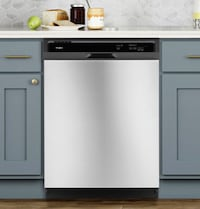 In-Box Whirlpool Appliances Will Sell Separately