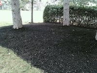 Need-A-Cut Landscaping starting at 45$ a yard Gatineau, J8T 6N8
