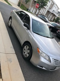 Toyota - Camry - 2008 Germantown