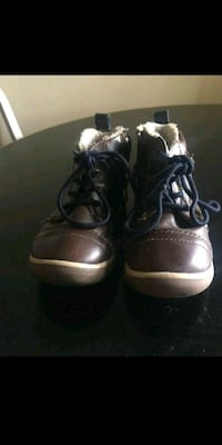 boy toddler shoes New Haven, 06515