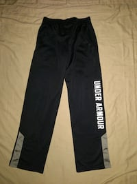 Boys Large Sports Pants Groveport, 43125