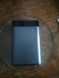 Dual  port USB phone charger 8000 mah. Melbourne, 32935