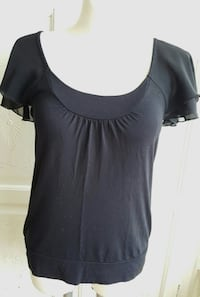 Orsay Top gr S